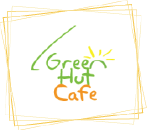 http://www.greenhutcafe.com